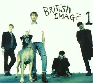 Blur, pimping out subcultures British